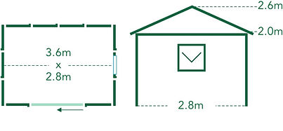 studio_lambton_floorplan.jpg