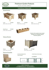 PH Retail NZ Planters -Nov18.jpg