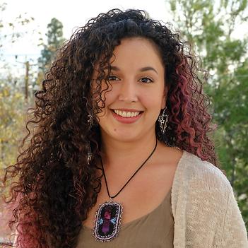Lauren1web - Lauren Nunez.png