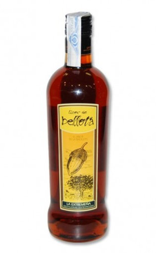 Acorn Liquor - Licor de Bellota 70cl