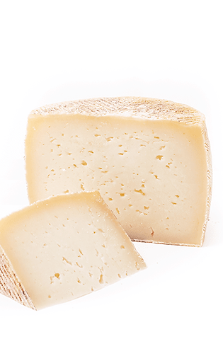 Artisan Sheep Cheese 300g