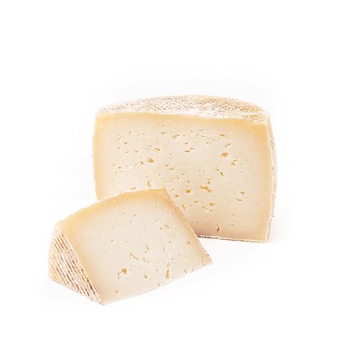 Artisan Sheep Cheese 300g