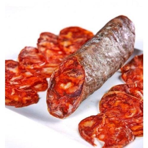 Chorizo Ibérico 150g