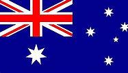 Australiens flagga.jpg