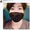 Thumbnail: [BT21] BTS KF94 Dust Mask