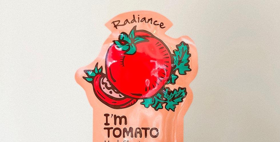 [Tonymoly] I'm Real Tomato_Radiance