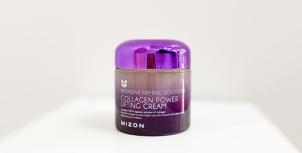[Mizon] Collagen Power Lifting Cream