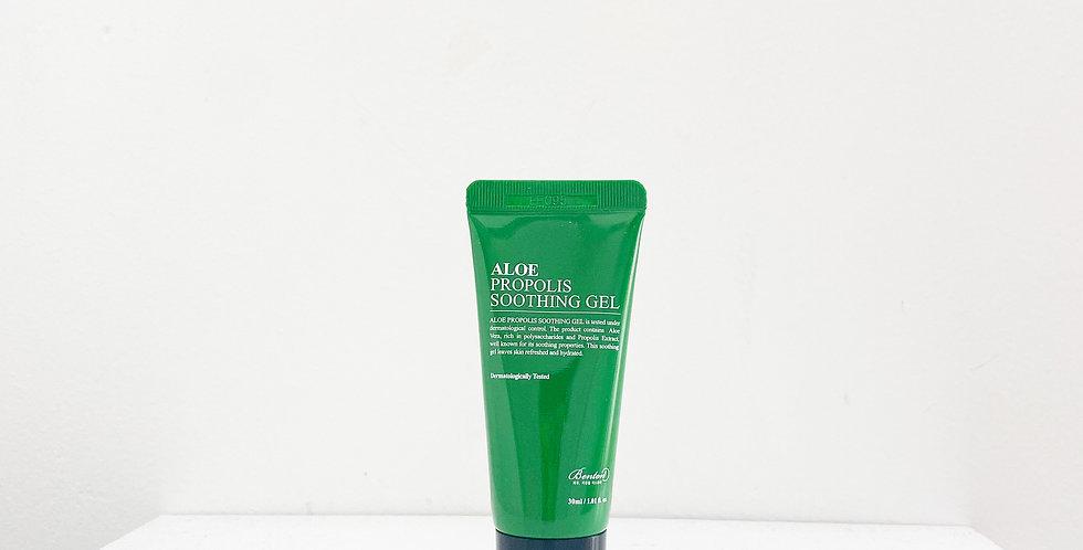 [Benton] Aloe Propolis Soothing Gel Travel Size