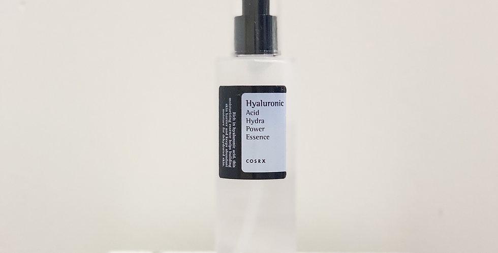 [Cosrx] Hyaluronic Acid Hydra Power Essence