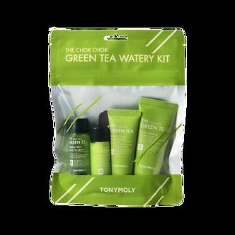 The_Chok_Chok_Green_Tea_Watery_Kit__8_.j