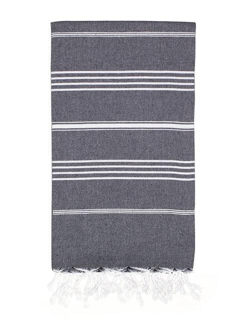 CLASSIC TURKISH TOWEL
