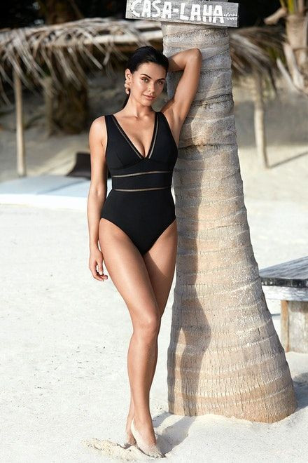 SEA LEVEL DEEP V ONE PIECE
