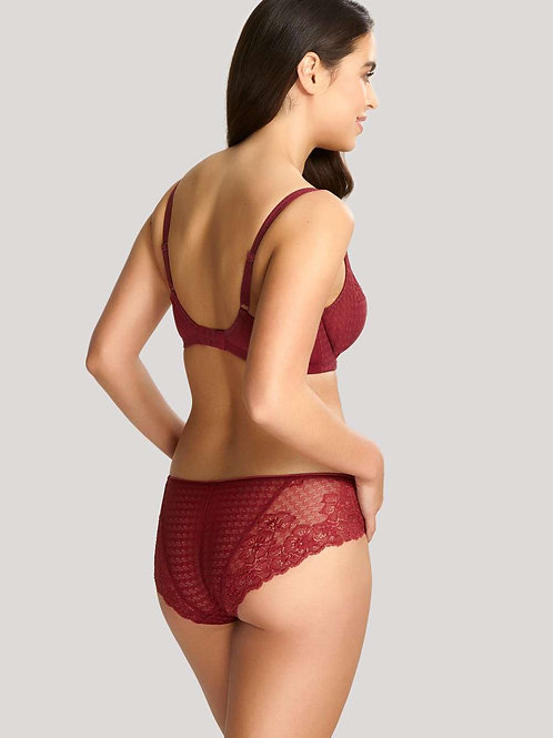 PANACHE ENVY BRIEF ROSEWOOD