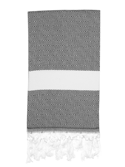 The Sultan Towel