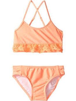Seafolly Sweet Summer Tankini