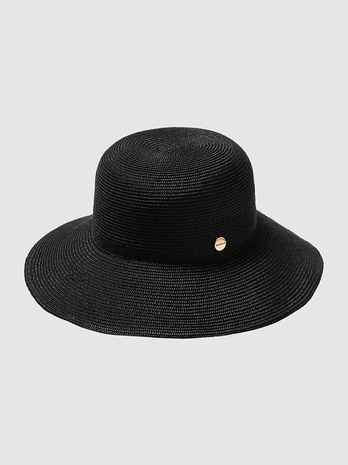 SEAFOLLY SHADYLADY NEWPORT FEDORA