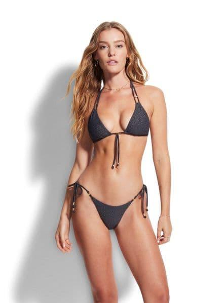 seafolly-twilight-rio-tie-side-bikini-brief-indigo-14244-p.jpg