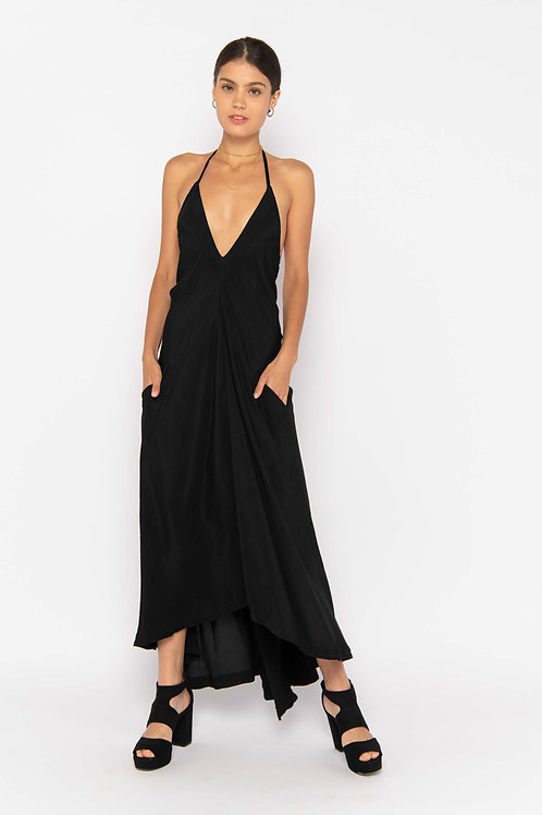BEACHGOLD THRILLER MAXI