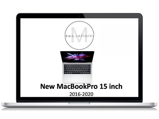 New macBook Pro15.jpeg
