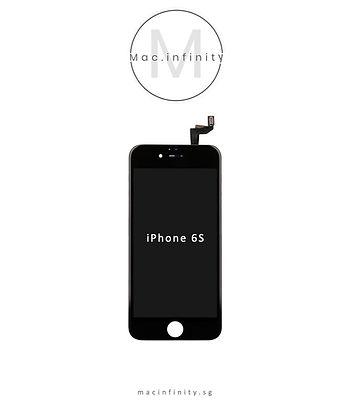 iPhone 6S Repair.jpeg
