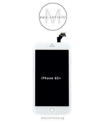 iPhone 6S Plus Repair.jpeg