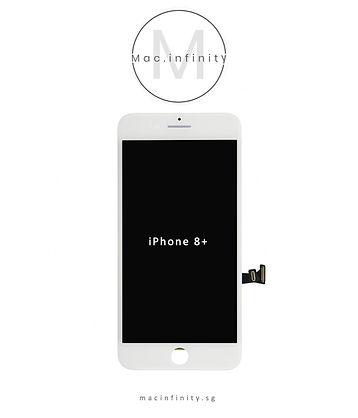 iPhone 8 Plus Repair.jpeg