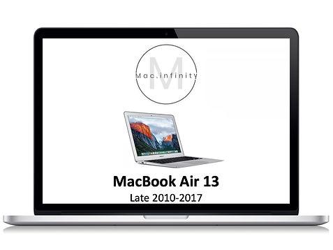 MacBook Air 13.jpeg