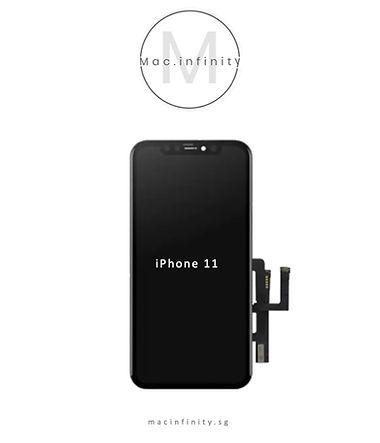 iPhone 11 Repair.jpeg