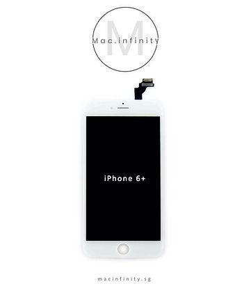 iPhone 6 Plus Repair.jpeg