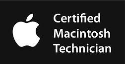 Apple repair Singapore