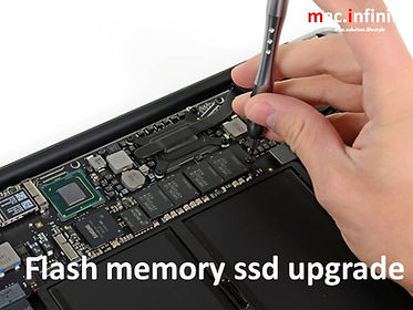 macbook ssd upgrade.JPG