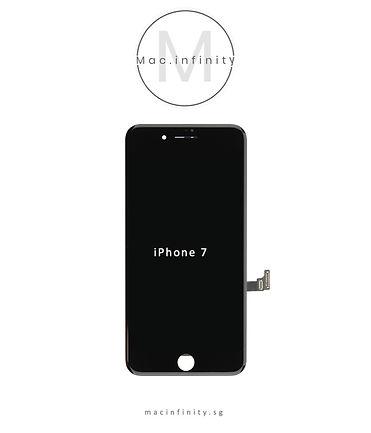 iPhone 7 Repair.jpeg
