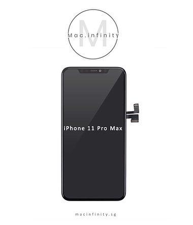 iPhone 11 Pro Max repair.jpeg