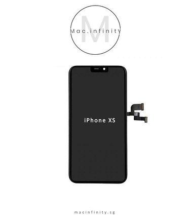 iPhone XS Repair.jpeg