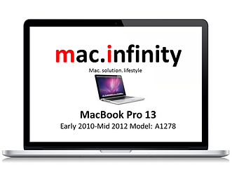 macbook repair singapore
