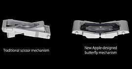 butterfly-vs-scissor-keyboard.jpg