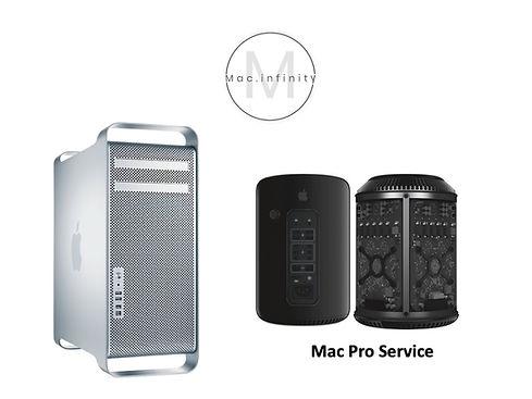 Mac pro repair in Sinagpore.jpeg