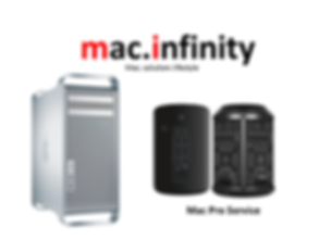 mac pro repair singapore