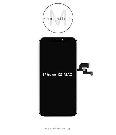 iPhone XS max repair.jpeg