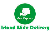 Grab delivery.jpg