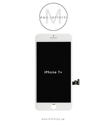 iPhone 7 Plus Repair.jpeg