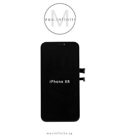 iPhone XR Repair.jpeg