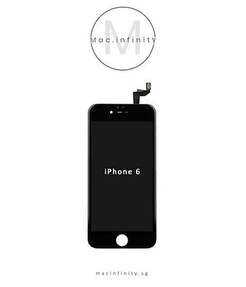 iPhone 6 Repair.jpeg