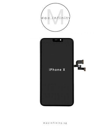 iPhone X Repair.jpeg