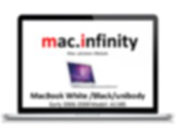 mac infinity millenia walk