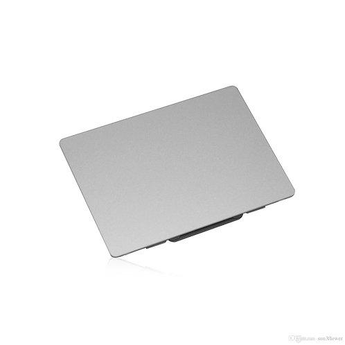 Macbook Pro 15 Retina A1398 Track Pad