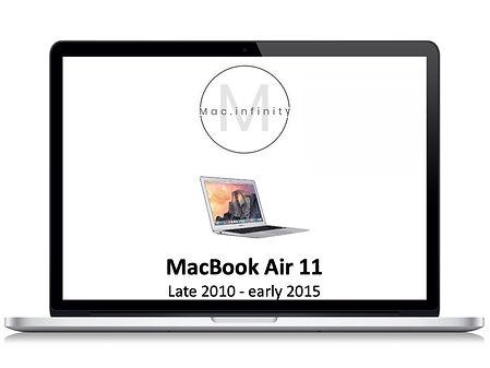 MacBook Air 11.jpeg