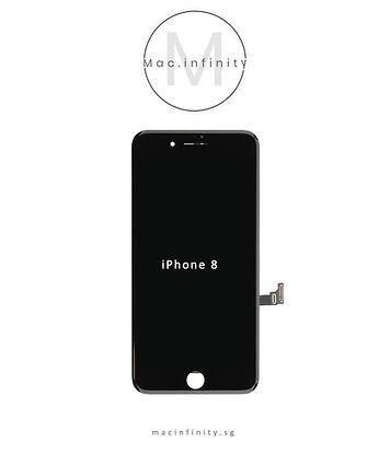 iPhone 8 Repair.jpeg