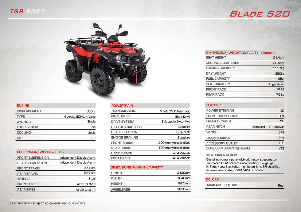 2021 TGB Brochure-6.jpg