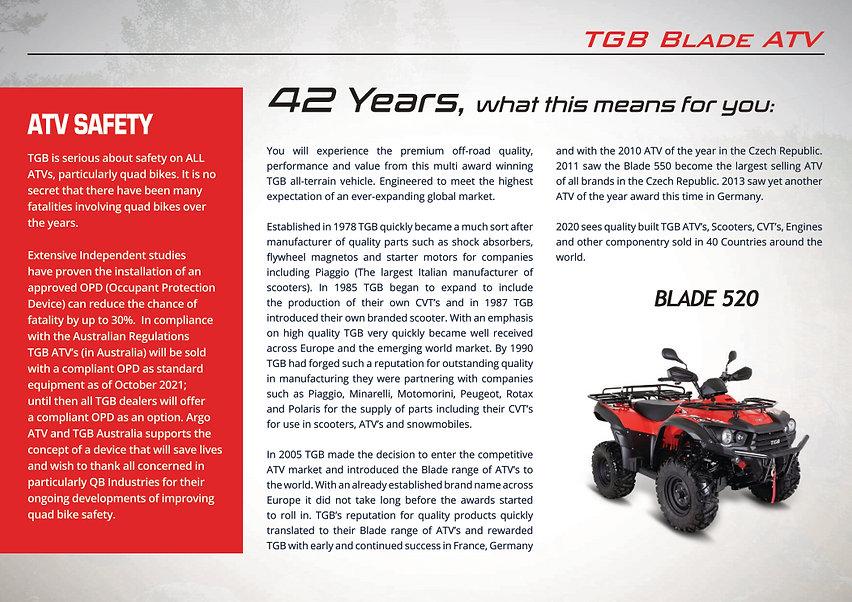 2021 TGB Brochure-2.jpg